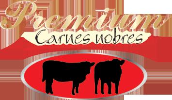 Premium Carnes Nobres – Tel: 41-3668-5900